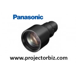Panasonic ET-ELT30 3LCD Projector Zoom Lens