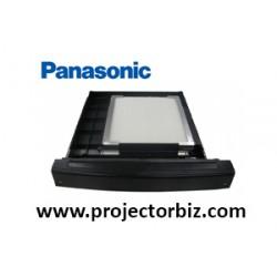 Panasonic ET-SFE16 Projector Smoke-Cut Filter