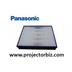 Panasonic ET-SRE16 Projector Replacement Smoke-Cut Filter