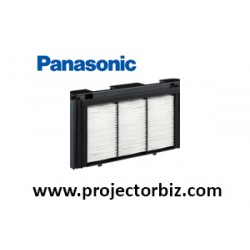 Panasonic ET-RFE12 Projector Replacement Filter