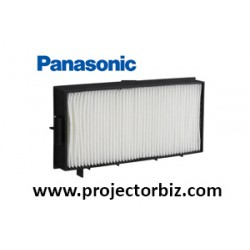Panasonic ET-SFE16 Projector Replacement Filter