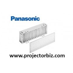 Panasonic ET-EMF100 Projector Replacement Filte