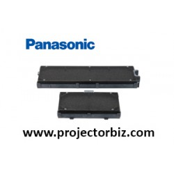 Panasonic ET-RFV100 Projector Replacement Filter