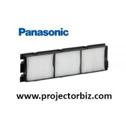 Panasonic ET-RFV300 Projector Replacement Filte