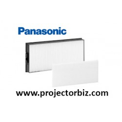 Panasonic ET-RFF200 Projector Replacement Filte