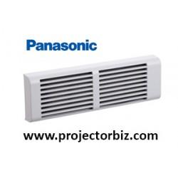 Panasonic ET-KFB2 Projector Replacement Filte