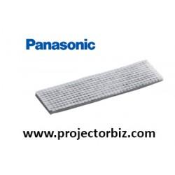 Panasonic ET-RFB2 Projector Replacement Filte