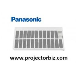 Panasonic ET-RFL100 Projector Replacement Filte