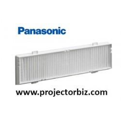 Panasonic ET-RFL300 Projector Replacement Filte