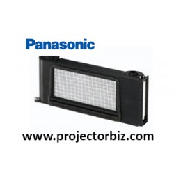 Panasonic ET-RFF100 Projector Replacement FilteReplacement Auto Cleaning Filter
