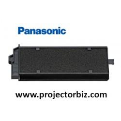 Panasonic ET-RFC100 Projector Replacement Filte