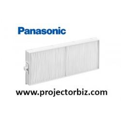 Panasonic ET-RFM100 Projector Replacement Filte