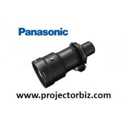 Panasonic ET-D75LE6 3-DLP Projector Zoom lens