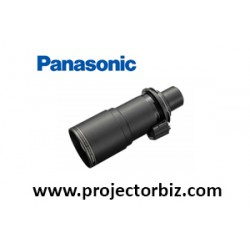 Panasonic ET-D3LET80 Projector Zoom Lens with stepping motor