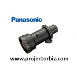 Panasonic ET-D3LEW50 Projector Zoom Lens with stepping motor