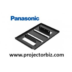 Panasonic ET-PKD520B Projector Mount Base