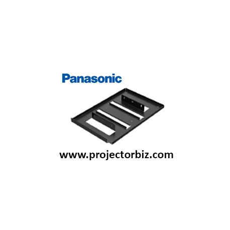 Panasonic ET-D3LET80 Projector