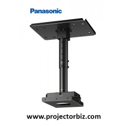 Panasonic ET-PKD520H Projector High-Ceiling Mount Bracket