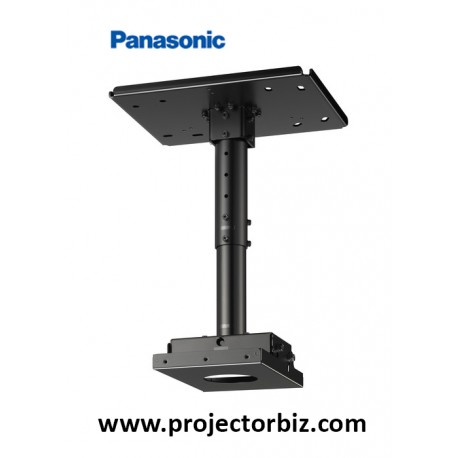 Panasonic ET-PKD520H Projector High-Ceiling Mount Bracket