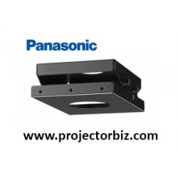Panasonic ET-PKD520S Projector Low-Ceiling Mount Bracket