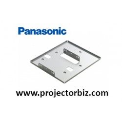 Panasonic ET-PAD310 Projector Attachment For Ceiling Mount Bracket