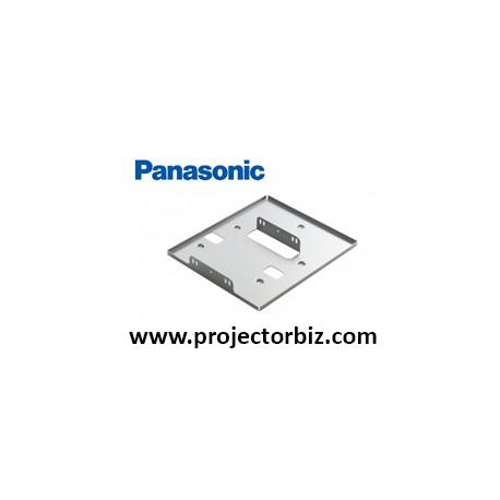 Panasonic ET-D3LET80 Projector
