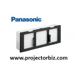 Panasonic ET-EMF300 Projector Replacement Filter