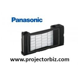 Panasonic ET-ACF100 Projector Replacement Filter