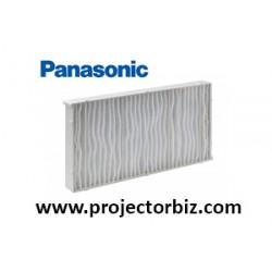 Panasonic ET-EMF510 Projector Replacement Filte