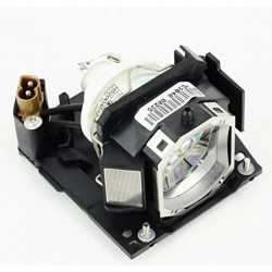 3M Replacement Projector Lamp 78-6966-9917-2//DT0084178-6969-9743-2//DT00621