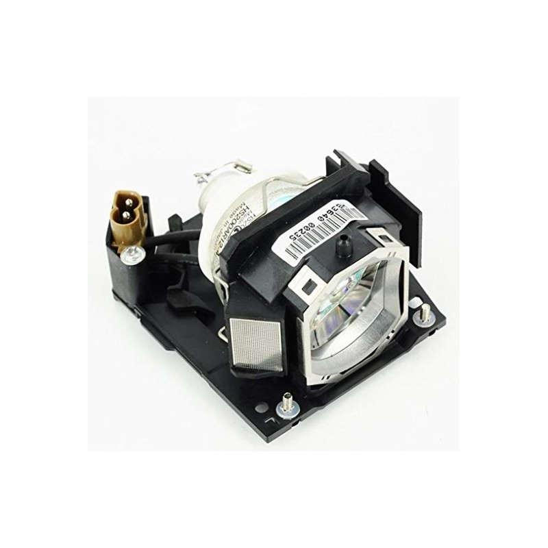 3M Replacement Projector Lamp 78-6972-0024-0 / DT01145