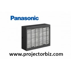 Panasonic ET-EMFU330 3-DLP Projector Long Life Filter