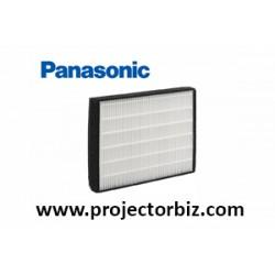 Panasonic ET-SFR330 3-DLP Projector Smoke Cut Filter