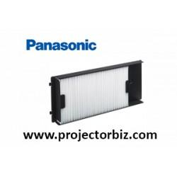 Panasonic ET-MD77SD3 3-DLP Projector Short Throw