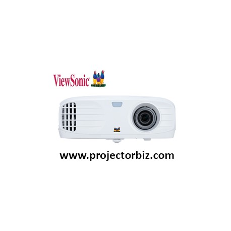 Viewsonic PG705HD Full HD Desktop Projector   Viewsonic Projector Malaysia