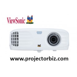 Viewsonic PG705WU WUXGA Desktop Projector | Viewsonic Projector Malaysia