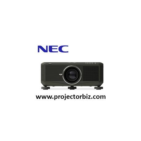 NEC NP-PX750U WUXGA Installation Projector | NEC Projector Malaysia