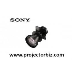 Sony VPLL-2007 Short Focus Zoom Lens