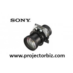 Sony VPLL-Z4025 Middle Focus Zoom Lens