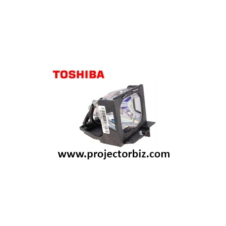 Toshiba Replacement Projector Lamp EC.J6400.001 | Toshiba Projector Lamp Malaysia