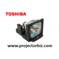 Toshiba Replacement Projector Lamp TLPL6 | Toshiba Projector Lamp Malaysia