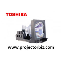 Toshiba Replacement Projector Lamp TLPL78 | Toshiba Projector Lamp Malaysia