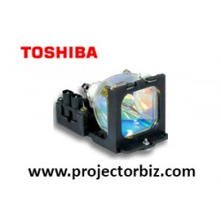 Toshiba Replacement Projector Lamp TLPLB2//TLPLB2P | Toshiba Projector Lamp Malaysia