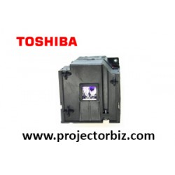 Toshiba Replacement Projector Lamp TLPLMT10 | Toshiba Projector Lamp Malaysia