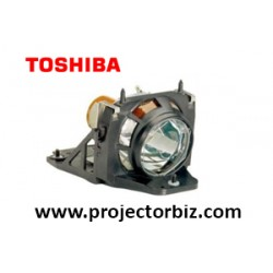 Toshiba Replacement Projector Lamp TLPLMT5A | Toshiba Projector Lamp Malaysia