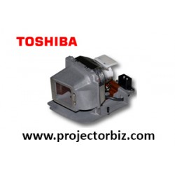 Toshiba Replacement Projector Lamp TLPLP20 | Toshiba Projector Lamp Malaysia