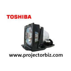 Toshiba Replacement Projector Lamp TLPLV1 | Toshiba Projector Lamp Malaysia