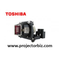 Toshiba Replacement Projector Lamp TLPLF6 | Toshiba Projector Lamp Malaysia