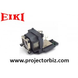 Eiki Replacement Projector Lamp LC- XB 250 | Eiki Projector Lamp Malaysia