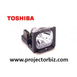 Toshiba Replacement Projector Lamp TLPLS9   Toshiba Projector Lamp Malaysia